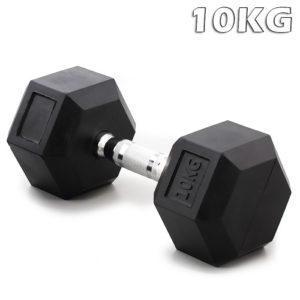 10kg(square)-700