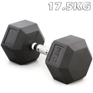 17p5kg(square)-700