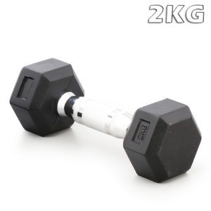 2kg(square)-700