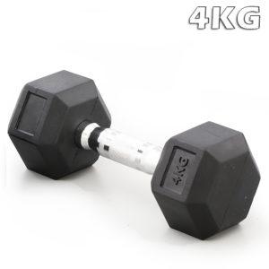 4kg(square)-700