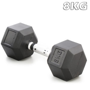 8kg(square)-701