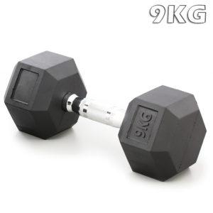 9kg(square)-700