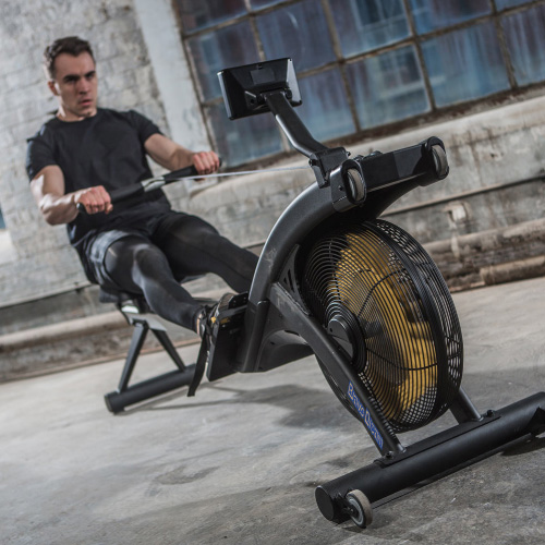 Air-Rower-model(b