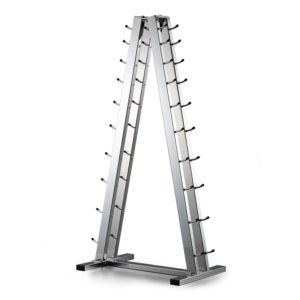 Dumbbell rack(710)
