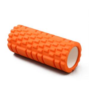 Roller33-orange