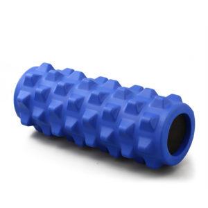 pilates-roller-33LB