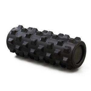 pilates-roller-33b