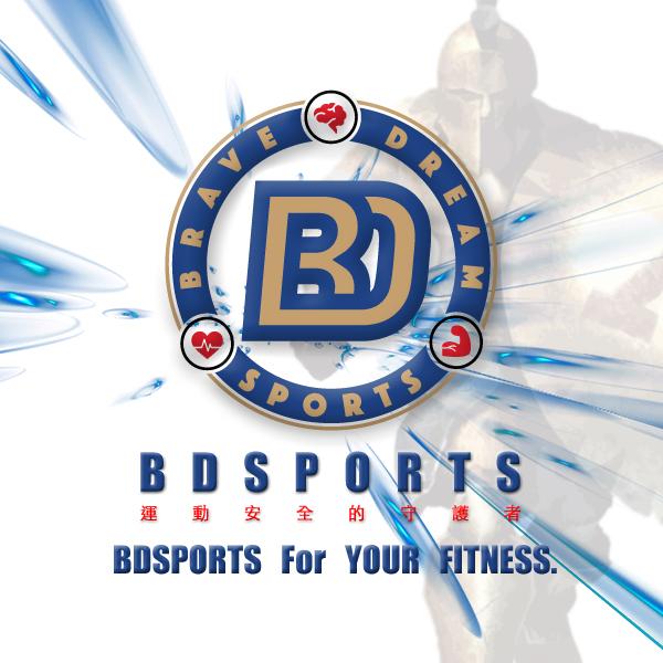 BDSPORTS 運動器材