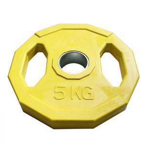 5kgkgOlympicPlate-700
